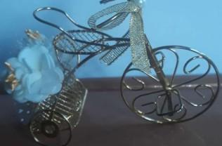 Model : bisiklet gold