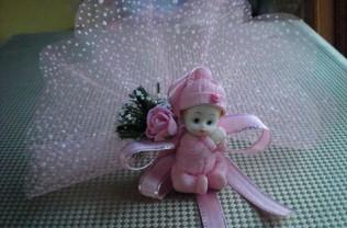 Model : güzelbebek