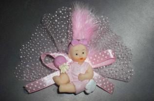 Model : bebek pembeli
