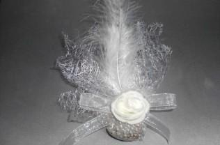 Model : çiçek lavantalı