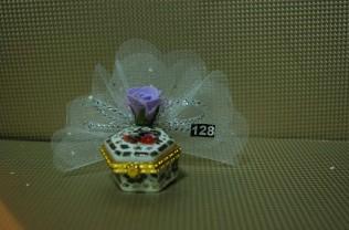 Model : KU128