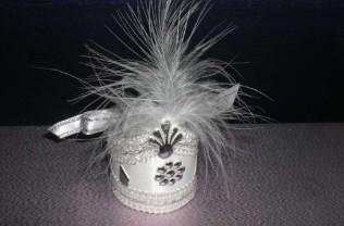 Model : sünnet şapkası